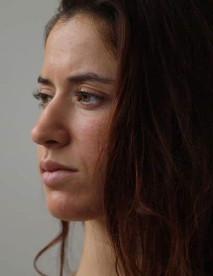 Lucia Gervasoni