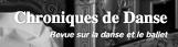 chroniquededanse-logo