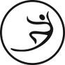 logo-balletpanfilov