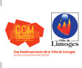 logo-ccm-vdl-quadri
