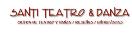 logo-santiteatro