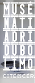 logomuseeadriendubouche
