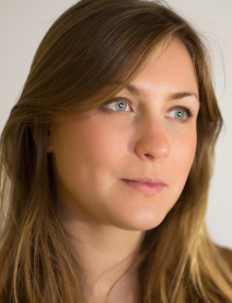 Mathilde Rader