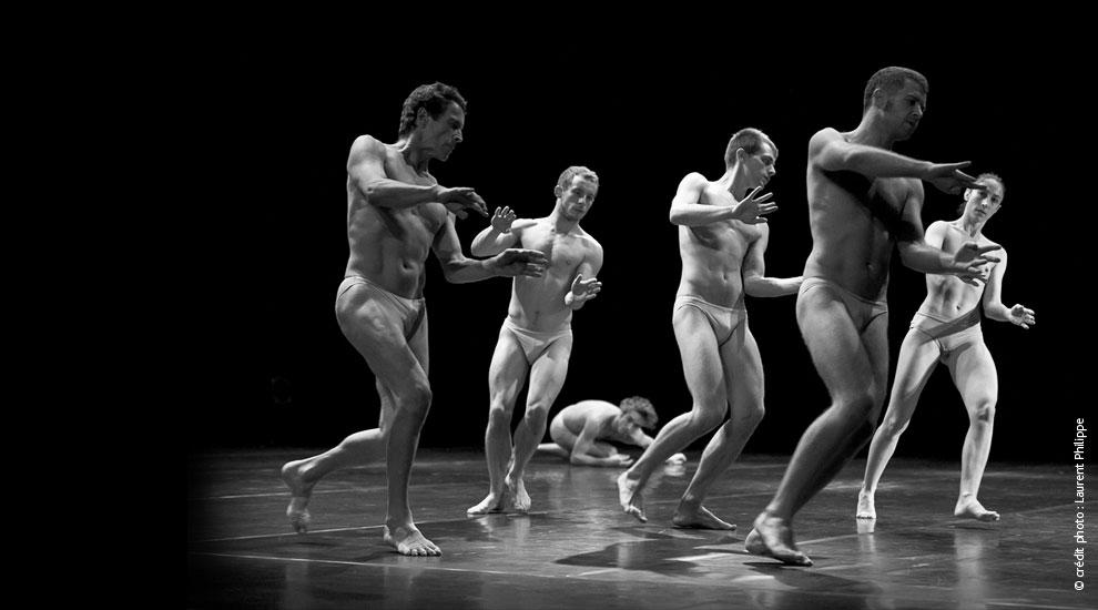 une-danseurs